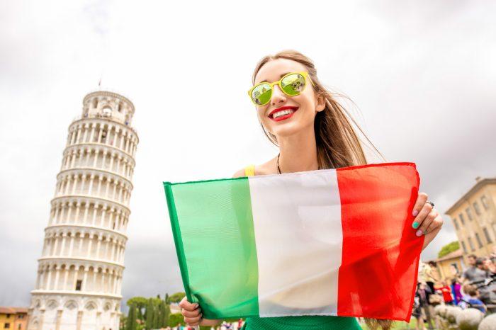Italia: Becas Para Maestría y Doctorado en Diversos Temas Universidad de Bolonia
