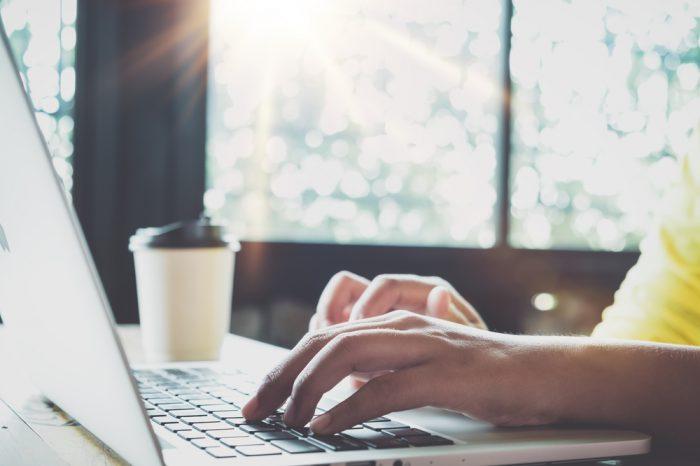 Curso Online: Desarrollo web en PHP con Laravel 5.6, VueJS y MariaDB Mysql