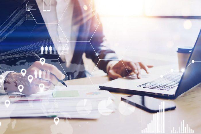 Curso Online: Fundamentos de ITIL v3