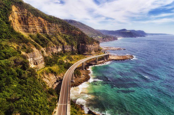 Australia: Becas Para Doctorado en Cualquier curso de asignaturas ofrecido por la universidad Universidad de Australia Occidental y la Fundación de Investigación Forestal